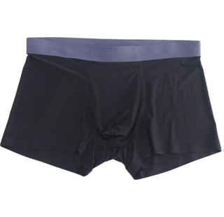 Custom Nylon Man Boxer Shorts Underwear